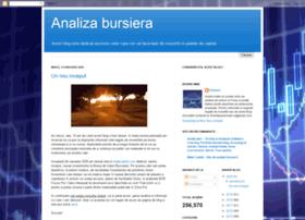 finantepersonale.blogspot.com