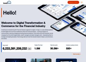 finantix.com