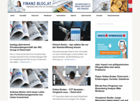 finanz-blog.at