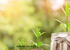 finanz-geld.de