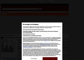 finanz-nachrichten.de