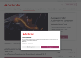 finanz.carcredit.de