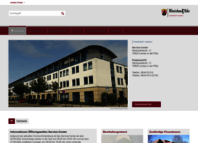 finanzamt-landau.fin-rlp.de