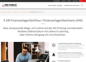 finanzanlagenvermittler.de
