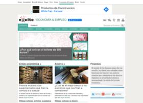 finanzas.excite.es