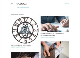finanzas11.blogspot.com