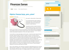 finanzasanas.wordpress.com