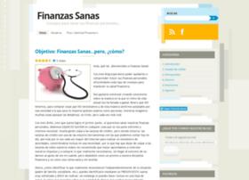 finanzasanas.wordpress.com