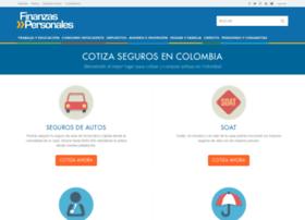 finanzaspersonales.comparamejor.com