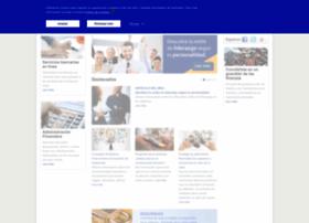 finanzaspracticas.com.mx
