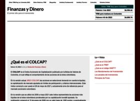 finanzasydinero.com