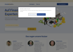 finanzberater.net