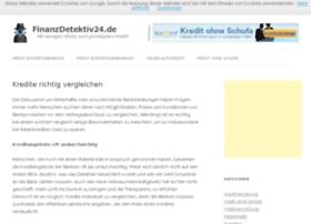 finanzdetektiv24.de