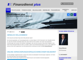 finanzdienst-plus.de
