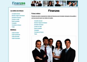 finanzea.com