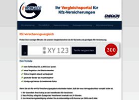 finanzen-check24.de
