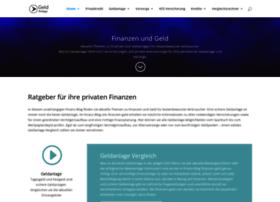 finanzen-geld.com