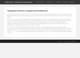finanzen-informationsportal.de