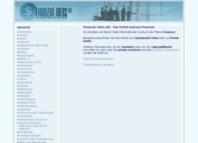 finanzen-infos.net