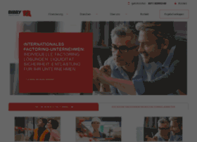 finanzen-ratgeber-blog.de