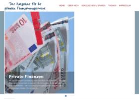 finanzen-und-versicherung.com