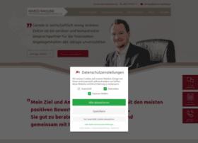 finanzen-versicherungen-blog.de