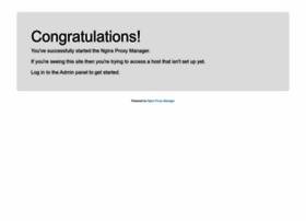 finanzen.online-info-24.de