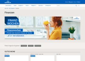 finanzen.sparwelt.de
