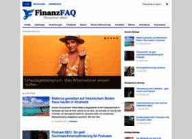 finanzfaq.com