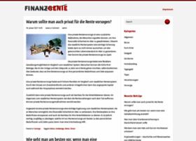 finanzgenie.net