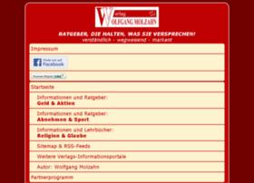 finanzielle-freiheit-aber-wie.com