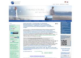 finanzierung-ohne-bank.de