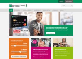 finanzierung.commerzfinanz.com