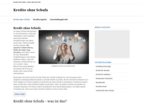 finanzinform.de