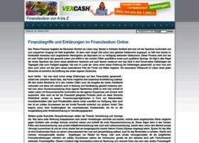 finanzlexikon-online.de