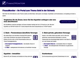 finanzmonitor.com