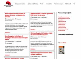 finanznachrichten-deutschland.de