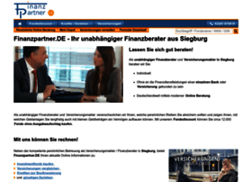 finanzpartner.de