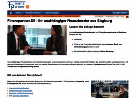 finanzpartner.de