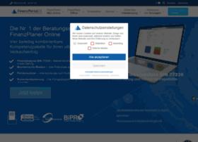 finanzportal24.de