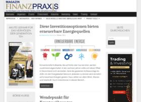 finanzpraxis.com