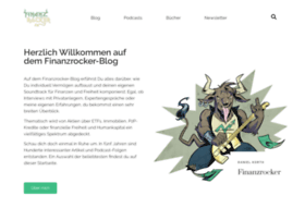 finanzrocker.net
