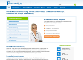 finanzservice-online.de