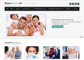 finanzstation24.de