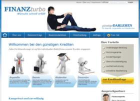 finanzturbo.com