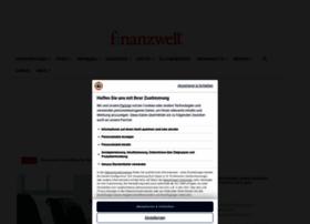 finanzwelt-online.com