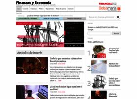 finanzzas.com