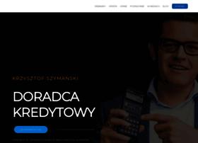 finatio.pl