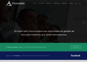 finatrade.com.mx