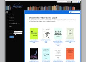 finbarrbooksdirect.co.uk